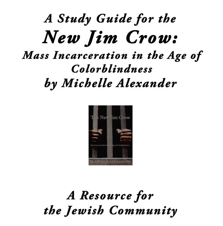the new jim crow essay Read jim crow laws free essay and over 88,000 other research documents jim crow laws jim crow laws throughout the history of the united states and the world, there has been racism and prejudice.