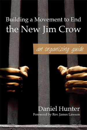 the new jim crow book review The new jim crow: mass incarceration in the age of colorblindness illustrates the shocking scope of mass incarceration in the united states that alexander reviews american racial history from the colonies to the clinton administration, convincingly tracing its transformation into a war on drugs that has.