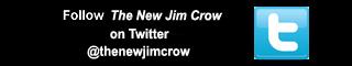 NJC Twitter